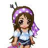 mademoiselle_vanes's avatar