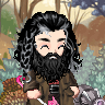 Hagrid -Keeper of Keys's avatar