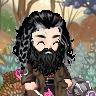 Hagrid -Keeper of Keys's avatar