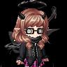 FlamingStar-Sama's avatar