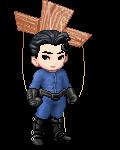 SHS Wolverine's avatar