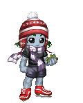 olli9720's avatar