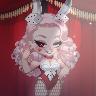 Ecl!pse's avatar