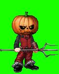 Mythic's avatar