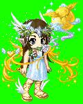 hikari's avatar
