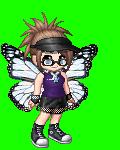 BabyLizard's avatar
