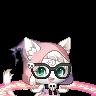 chai fae's avatar