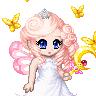 Zaithat's avatar