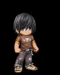 lVl o m o's avatar