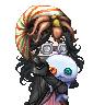 MeralDonei's avatar
