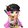 XSK Ophelia's avatar