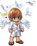 Guardian Angel994's avatar
