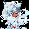 Mary Ann 20's avatar