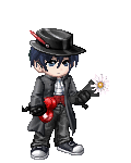 Blood-Stained96's avatar