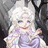 Soul Remnant's avatar