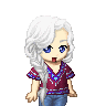 Coo-coo-ka-chooo's avatar