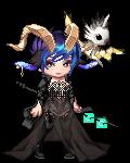 saracare's avatar