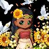 Aries.Girl.Loves.Dance's avatar