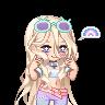 iiCookieCupcake's avatar