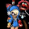 thebabbygirl112209's avatar