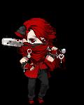 l NumFour l's avatar