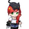 Rezonex's avatar