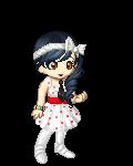 QuinnEzekiel's avatar