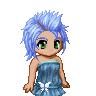 ChibiYoko's avatar