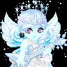 XxAkira HoshikoxX's avatar