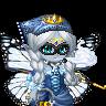 ChibiChels's avatar