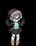Camaille's avatar