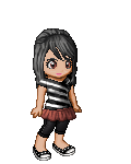 xsayhiix's avatar