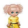 DruidDiva's avatar