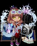 Mai GrimDay's avatar