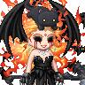 Serenity999's avatar