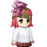 Tammi Maid's avatar