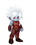 cloverfall94's avatar