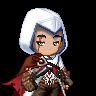 Tagamuschi's avatar