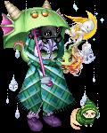 LadyLunaShadow73