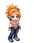 AprilOneil's avatar