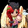 Agtis Kyria's avatar