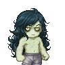 Zoniku's avatar