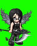 Black_roses01