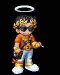Awstun's avatar