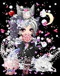 Rebelic Angel's avatar