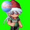 Vampire_Drake's avatar