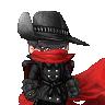 Quasan's avatar