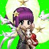 DarkWaterMiyo's avatar