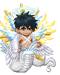 cave9762's avatar