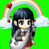 Dazed_Damsel's avatar